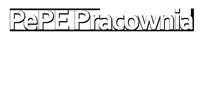 PePE Pracownia - projektowanie wnętrz
